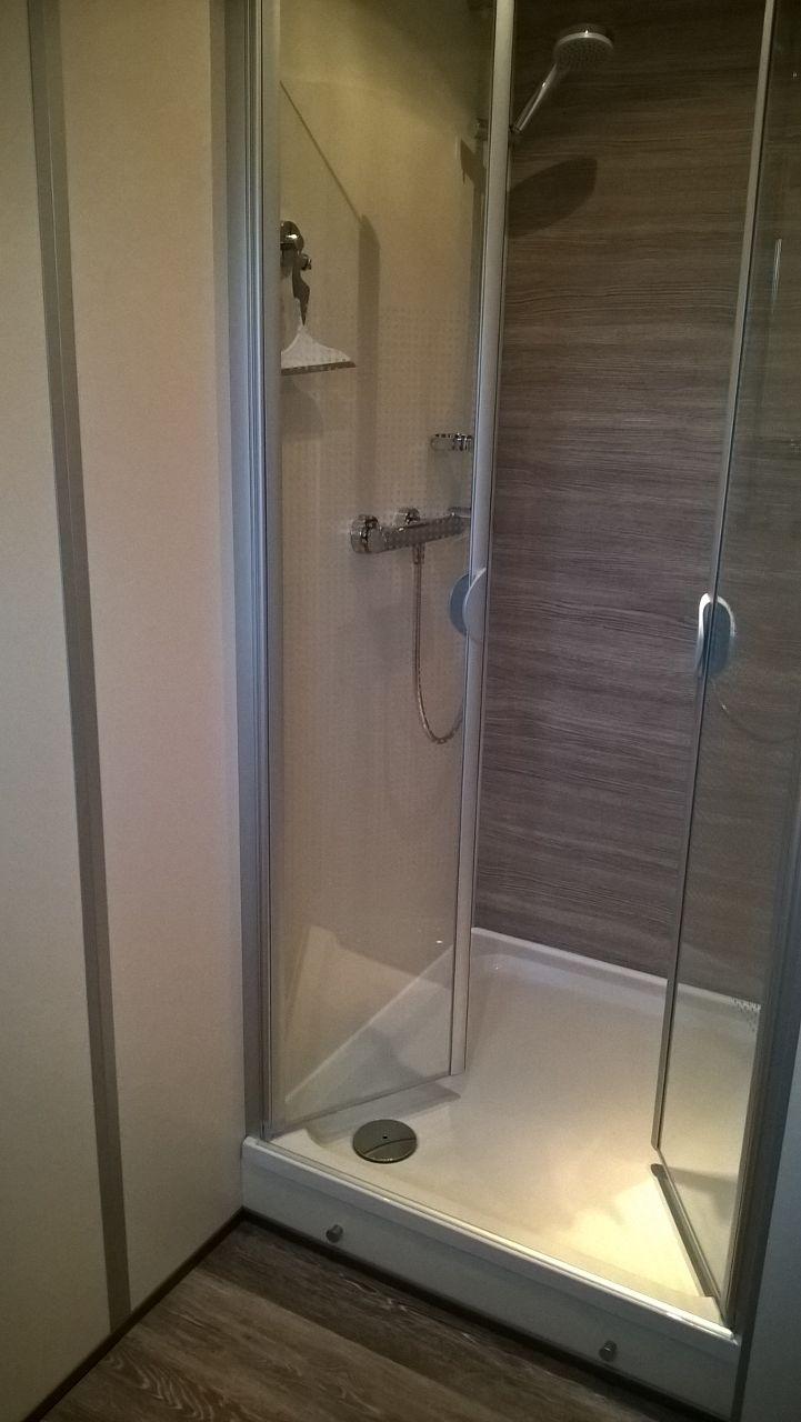 kundenprojekte   respatex, Badezimmer ideen
