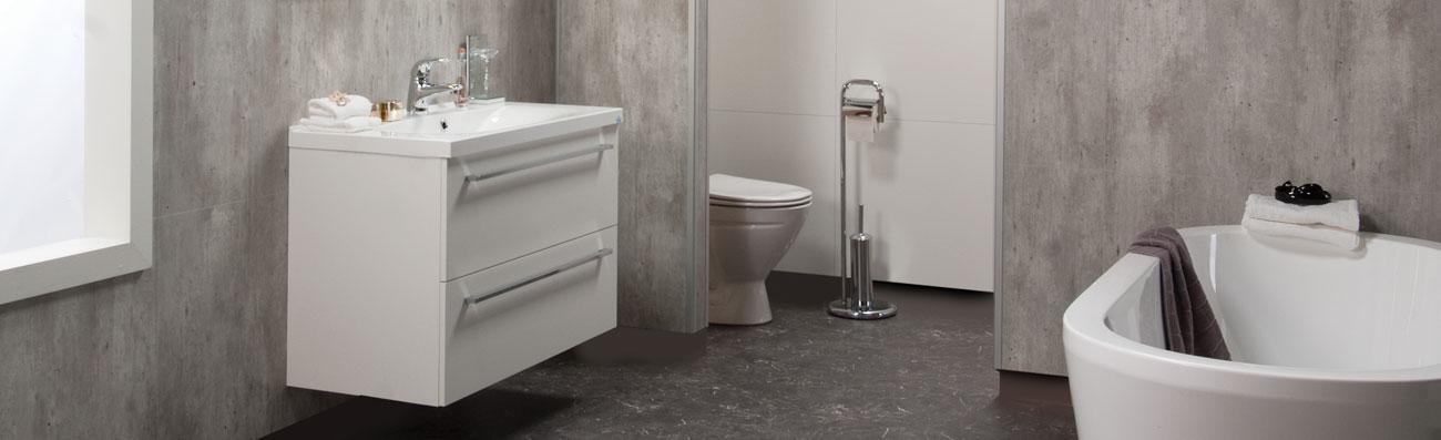 Respatex das perfekte system f r ihre badsanierung for Klebefliesen bad