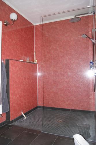 Respatex kundenprojekte - Alternative zu fliesen in der dusche ...